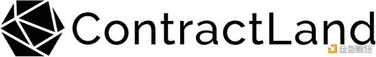 跨链技术关键进展:Contractland宣布全球首次完成ERC20Token的跨链互转