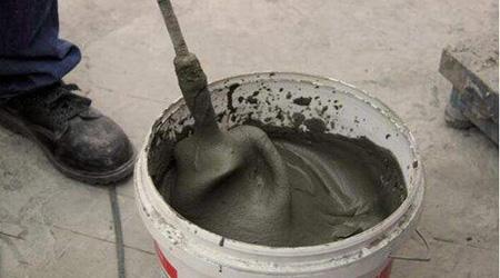 瓷砖胶粘剂为什么会被大范围使用?