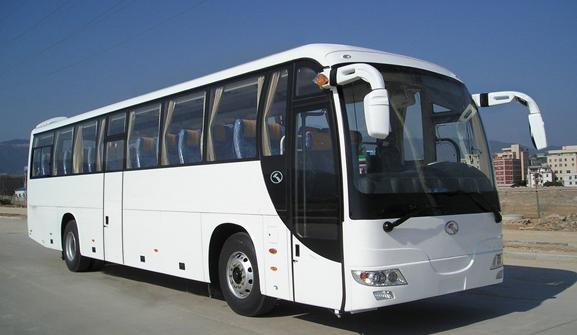 成都包大巴车一天多少钱?成都大巴车租赁价格多少?