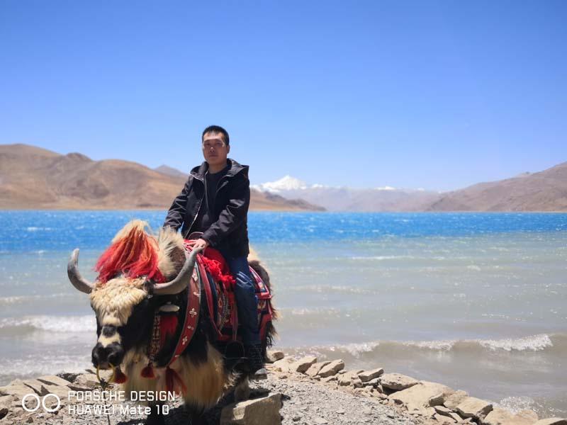 西藏旅游禁忌