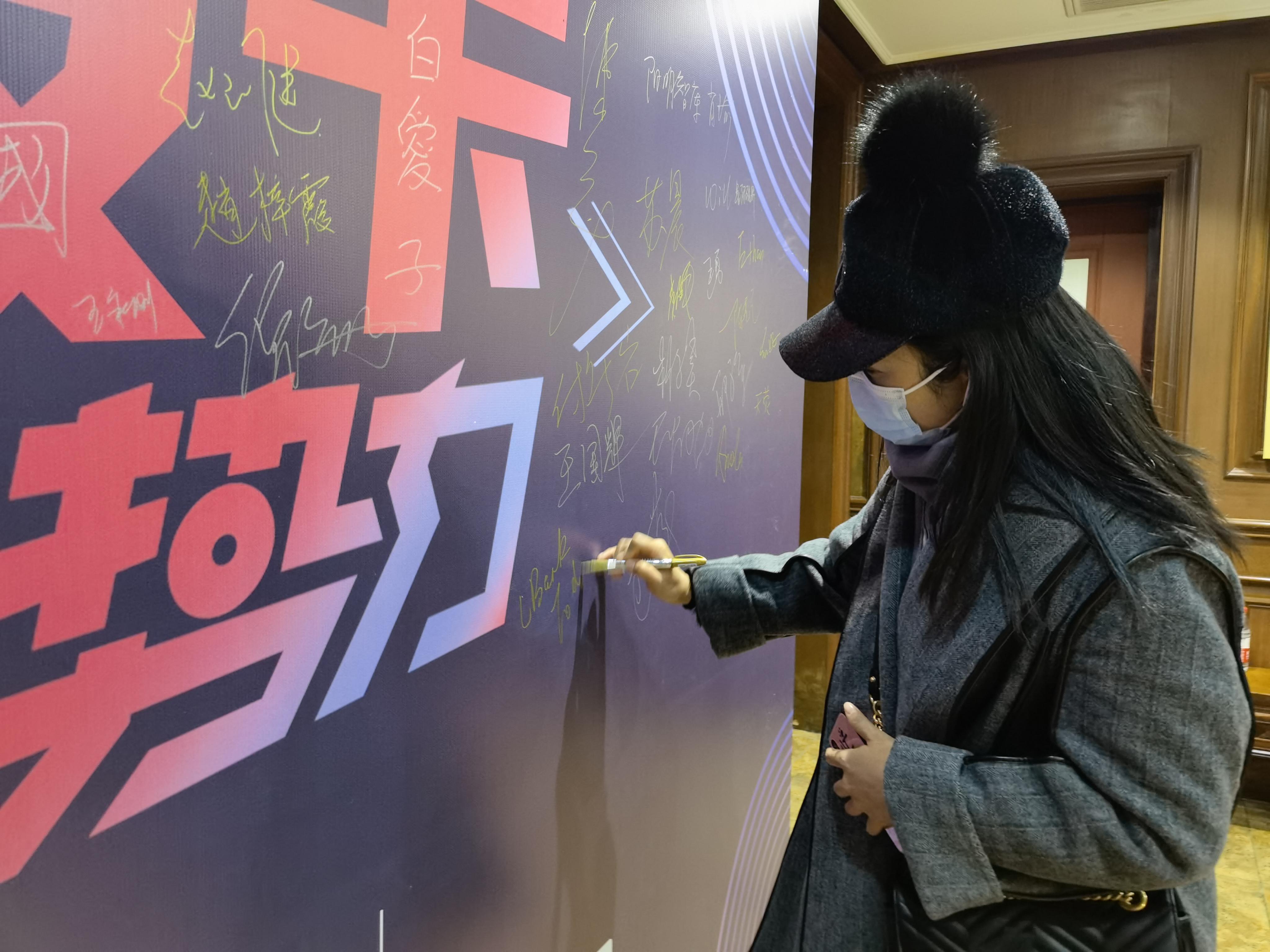 """波卡盛会丨""""2021.与您同行""""波卡新势力(上海站)圆满举办"""